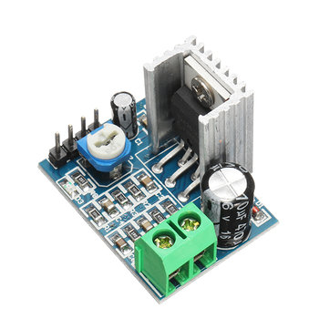 TDA2030 TDA2030A Audio Amplifier Module