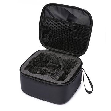 Waterproof Storage Bag Carrying Box Case for JDRC JD-20 JD-20S PRO RC Drone Quadcopter