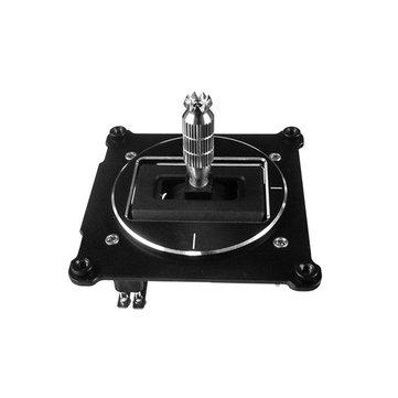 Frsky M9-Gimbal M9 High Sensitivity Hall Sensor Gimbal For Taranis X9D & X9D Plus
