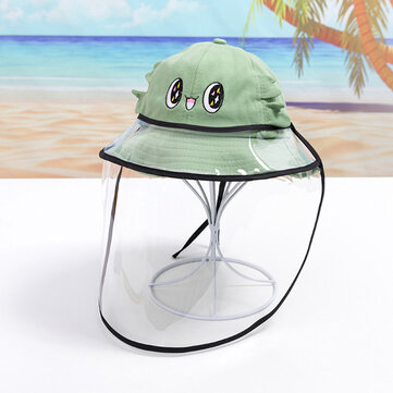 How can I buy Kids   Little Kids 1 4ys  Cotton Hat Child Protective Hat Baby Sunscreen Sun Hat with Bitcoin