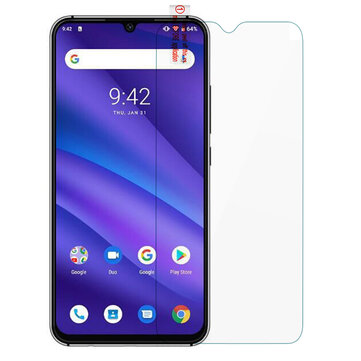 Bakeey™ Anti-explosion HD Clear Tempered Glass Screen Protector for UMIDIGI A5 Pro
