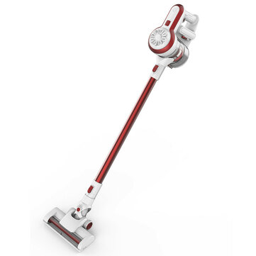 Micol SC189A 2 in1 Handheld Cordless Vacuum Cleaner 20000Pa Strong Suction 90000 RPM Brushless Motor Deep Mite Removal