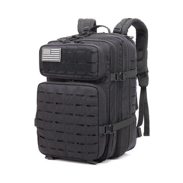 Large Capacity Military Army Tactical Backpack