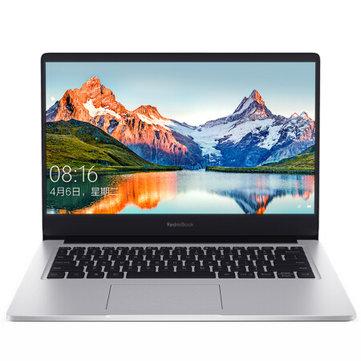 Xiaomi RedmiBook Laptop za $639.99 / ~2446zł