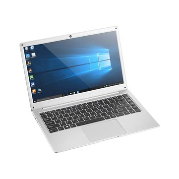 Buy CENAVA Pipo W14 Laptop 14.1 inch Intel Celeron N3450 4GB DDR3 64GB SSD with 200 Pixel Camera 1.10GHz Intel GMA HD Dual WiFi TF Card Port Win10 with Litecoins with Free Shipping on Gipsybee.com