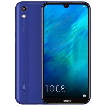 हुआवेई Honor प्ले 8 5.71 इंच 2 जीबी RAM 32GB रोम MTK MT6761 क्वाड 4 जी स्मार्टफोन