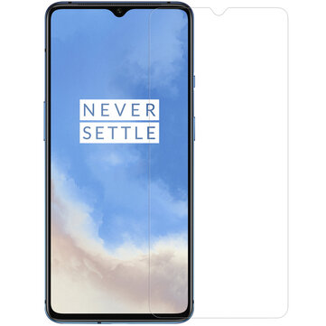 Bakeey Anti-Explosion Tempered Glass Screen Protector For OnePlus 7T