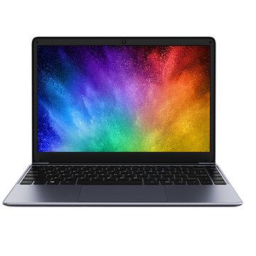 523c3a16-a889-457a-ac01-9b98d65d35c3 Lista Completa Notebook Cinesi dalla A alla Z, Aggiornato