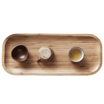 How can I buy CHENGSHE Bamboo Tea Tray Mat Kung Fu Tea Making Tools from with Bitcoin