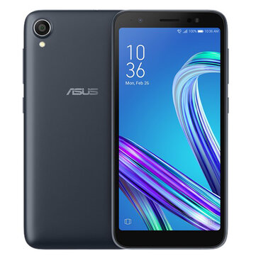 Asus Zenfone Live (L1) ZA550KL 1+16