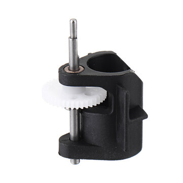 Eachine Mini Mustang P-51D RC Airplane Spare Part Gearbox
