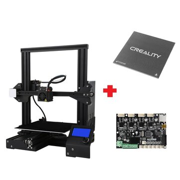 1b1b3fea-33d7-4638-9010-d993cf3ec1ab Le migliori Stampanti 3D del 2021: Stampanti 3D Creality 3D