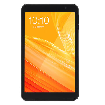 Teclast P80X SC9863A Octa Core 2G RAM 32G ROM 4G LTE 8 Inch Android 9.0 Tablet