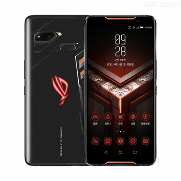 ASUS ROG Phone ZS600KL 8GB 128GB Deals