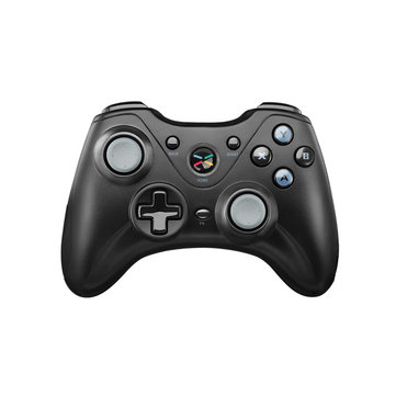 XIAOMI Ecological Xgimi 360° Game Joystick Controller Wireless bluetooth Gamepad for XGIMI Projector Android Tablet PC TV BOX