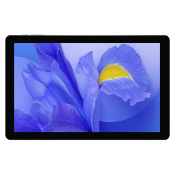 Original Box CHUWI Hi10 X Intel Gemini Lake N4100 6GB RAM 128GB ROM 10.1 Inch Windows 10 Tablet