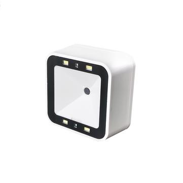 ScanHome SH-7500 Scanning Platform Omnidrectional 2D Barcode QR Codes Scanner Electronic Payment Machine for Supermarkets