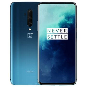 OnePlus 7T Pro 4G Smartphone Phablet International Version