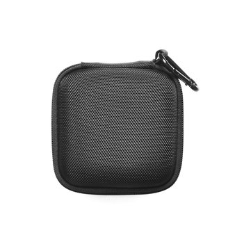 Earphone Protection Case Multifunction Storage Bag Portable Travel Waterproof Data Cable Charger Holder Bag for Beats Powerbeats Pro Earphone