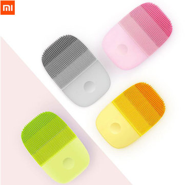 Xiaomi Youpin inFace MS-2000 Facial Cleansing Brush