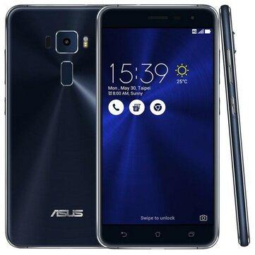 ASUS Zenfone 3 ZE552KL 4+64