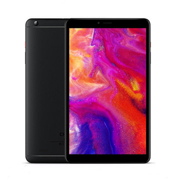Japan Version CHUWI Hi9 Pro 32GB MT6797D Helio X23 8.4 Inch Android 8.0 4G Tablet