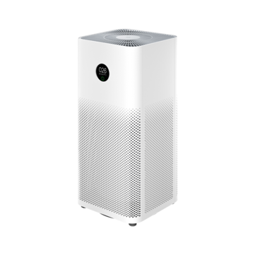 Xiaomi Mijia Air Purifier 3 OLED Touch Display Mi Home APP Control...