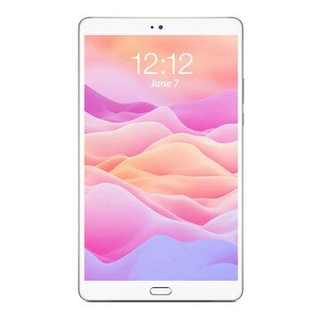 Teclast M8 8.4 Inch 2560*1600 Screen Allwinner A63 1.8GHz 3GB RAM 32GB ROM Android 7.1.2 OS Tablet