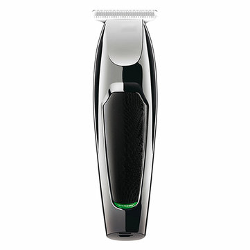Electric Hair Trimmer USB Rechargeable Hair Carving