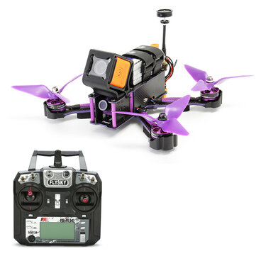 (November Limited) Eachine Wizard X220S FPV Racing Drone Omnibus F4...