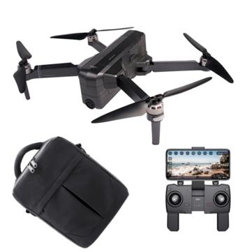 SJRC F11 PRO GPS FPV FPV 5G với Camera góc rộng 2K 28 phút Thời gian bay không chổi than RC Drone Drone