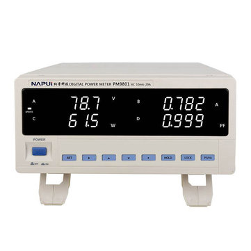 How can I buy PM9801 AC Voltage Current Power Factor Digital Power Meter Tester Dynamometer Electrical Parameter Tester Alarm Function with Bitcoin
