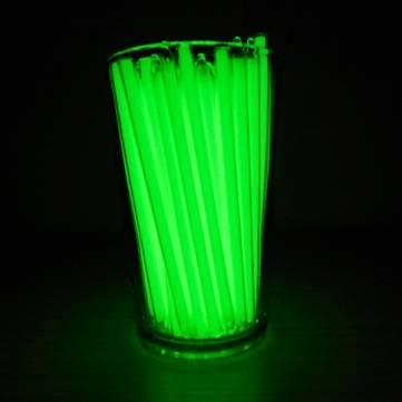How can I buy 1pcs Trit Vials Tritium Self luminous 15 Years 5x100mm with Bitcoin