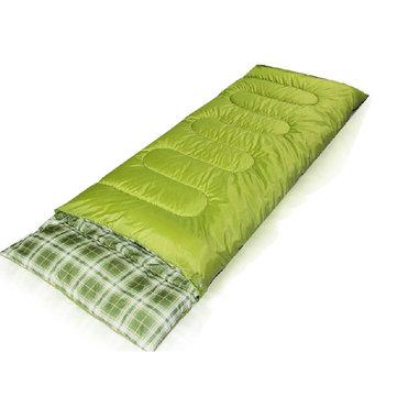 S/ábana de Seda Ultraligera 97g Vagabag Saco S/ábana de Dormir para Acampada y Cualquier Viaje Compartimento para Almohada c/ómoda 85x220 cm y Suave: 100/% Seda Natural